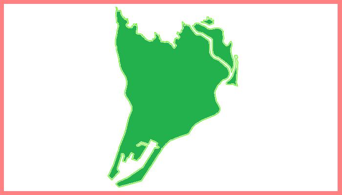 地図・住所から探す